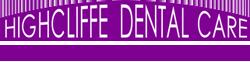 Dental Implants Bournemouth | Dorset | Highcliffe Dental Care